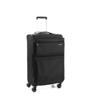 VENICE 2.0 MEDIUM TROLLEY 72 CM WITH EXPANDABLE SYSTEM