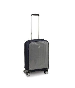 RONCATO Carry-On faltbare Kofferhuelle