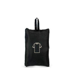 SMART TRAVEL T-SHIRT MEDIUM PACKING CASE CUBE