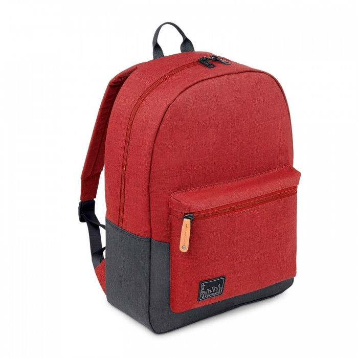 RONCATO ADVENTURE Sac à dos avec support de PC 15,6'