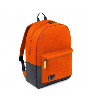ADVENTURE ZAINO PORTA PC 15,6'