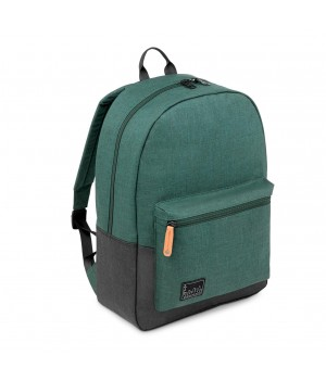 ADVENTURE 15.6' LAPTOP BACKPACK
