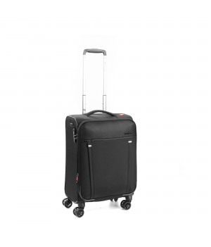 RONCATO ZERO GRAVITY Carry-On Spinner