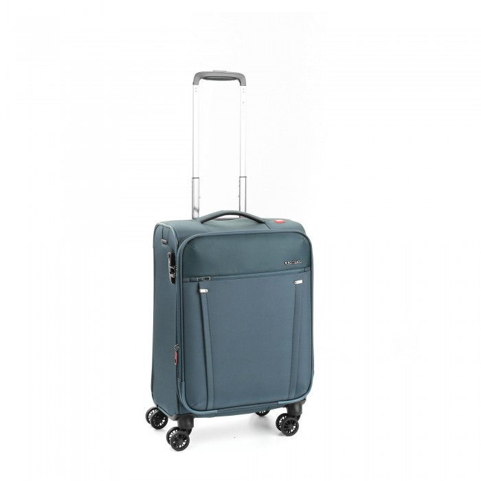 ZERO GRAVITY TROLLEY CABINA 55 CM  ESPANDIBILE