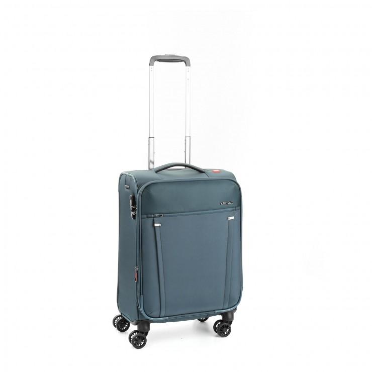 RONCATO ZERO GRAVITY Carry-On Spinner
