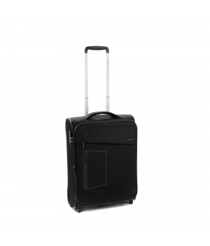 RONCATO ACTION TROLLEY CABINA ESPANDIBILE 2 RUOTE 55 CM