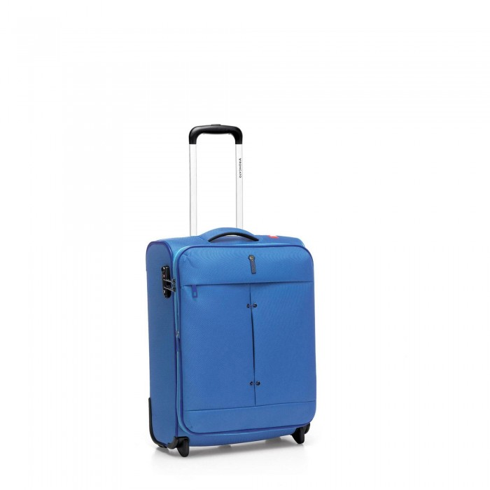 RONCATO IRONIK Carry-On Spinner erweiterbar