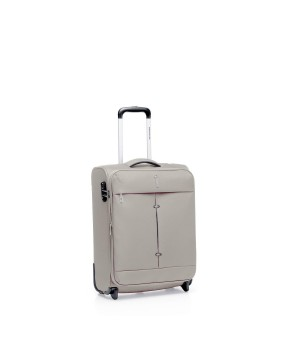 IRONIK CABIN TROLLEY EXPANDABLE WITH TSA