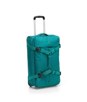 IRONIK DUFFLE TROLLEY SPACE ZERO