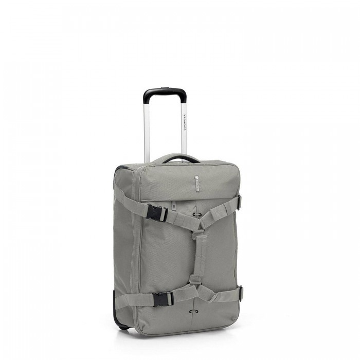 RONCATO IRONIK Reisetasche auf 2 Rollen