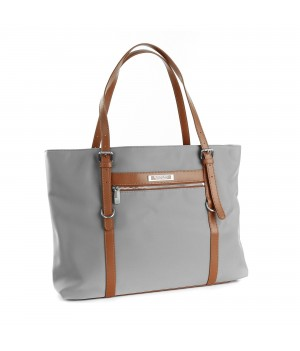 RONCATO E-LITE SAC SHOPPING