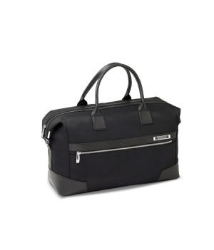 E-LITE WEEKEND DUFFLE BAG