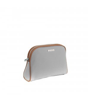 E-LITE LARGE TRAVEL POUCHES
