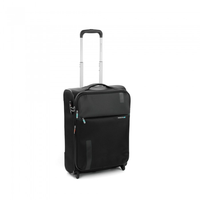 RONCATO SPEED TROLLEY CABINA ESPANDIBILE 2 RUOTE 55 CM
