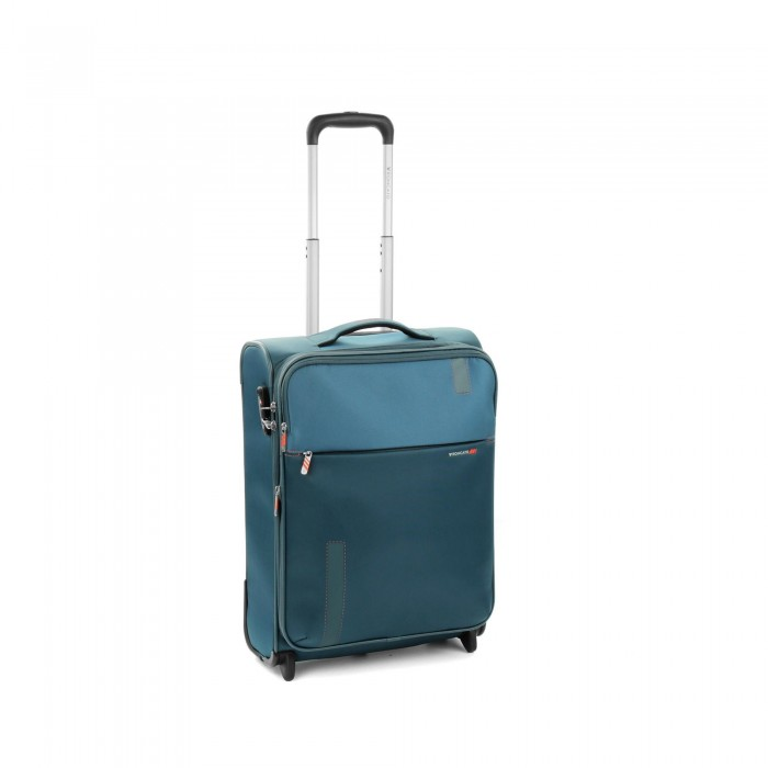 RONCATO SPEED TROLLEY CABINE 55 CM AVEC SYSTEME EXTENSIBLE
