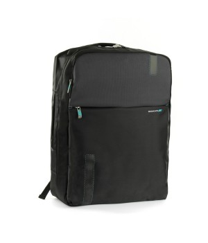 RONCATO SPEED Rucksack Carry-On