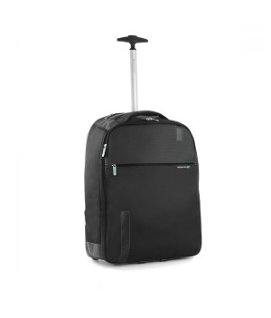 RONCATO SPEED ZAINO TROLLEY NERO