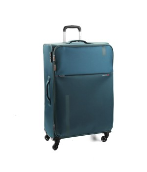 RONCATO SPEED TROLLEY GRANDE BLU