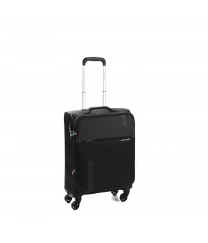 RONCATO SPEED Carry-On Spinner erweiterbar