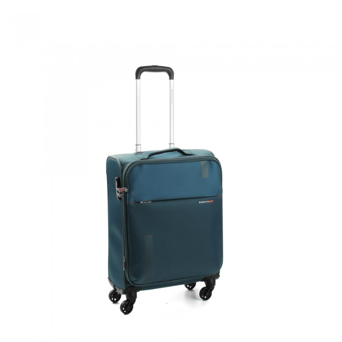 RONCATO SPEED TROLLEY CABINA BLU