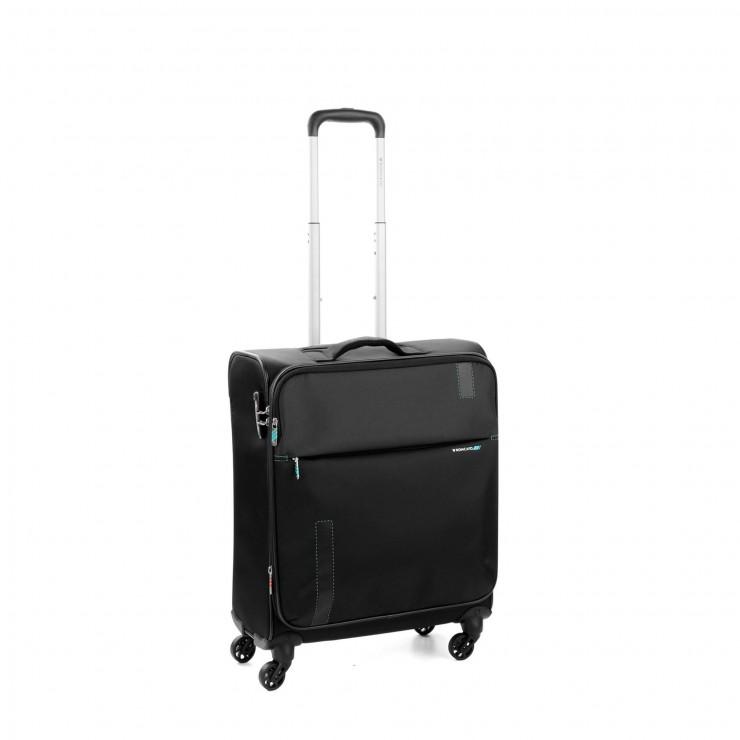 RONCATO SPEED Carry-On Spinner erweiterbar für EasyJet