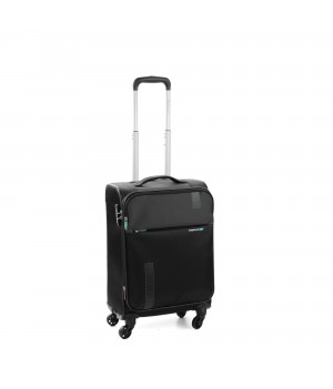 SPEED CABIN TROLLEY AIRFRANCE 55 x 35 x 23/25 CM