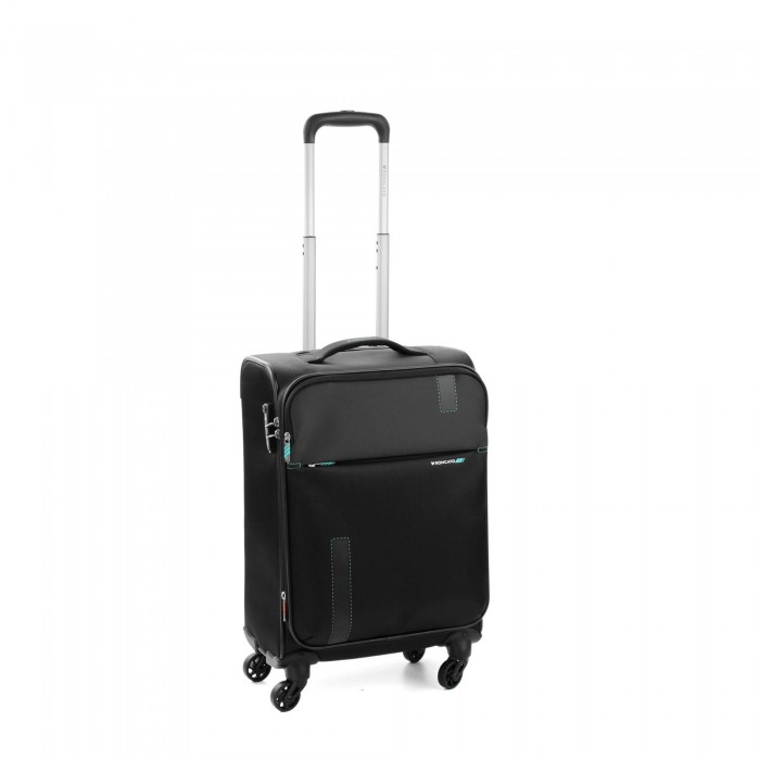 RONCATO SPEED Carry-On Spinner erweiterbar für AirFrance