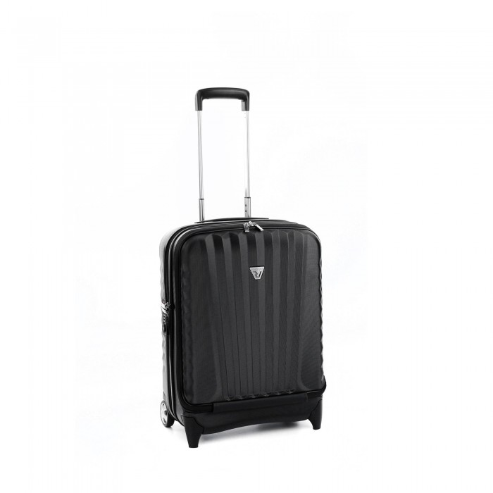 RONCATO UNO BIZ 17' PC TROLLEY