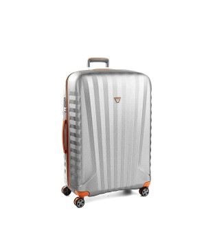 RONCATO E-LITE TROLLEY GRAND 80 CM