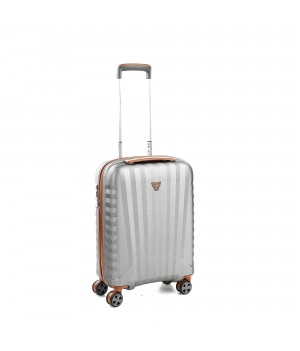 RONCATO E-LITE CARRY ON SPINNER 55 CM