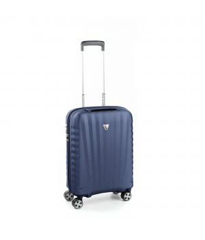 RONCATO UNO ZSL PREMIUM 2.0 Carry-On Spinner (XS)