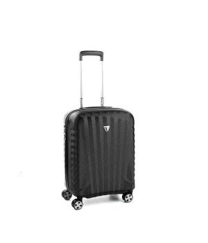 UNO ZSL PREMIUM 2.0 CABIN TROLLEY 4 WHEELS ( S )