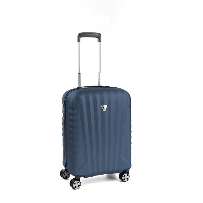 RONCATO UNO ZSL PREMIUM 2.0 Carry-On Spinner (S)