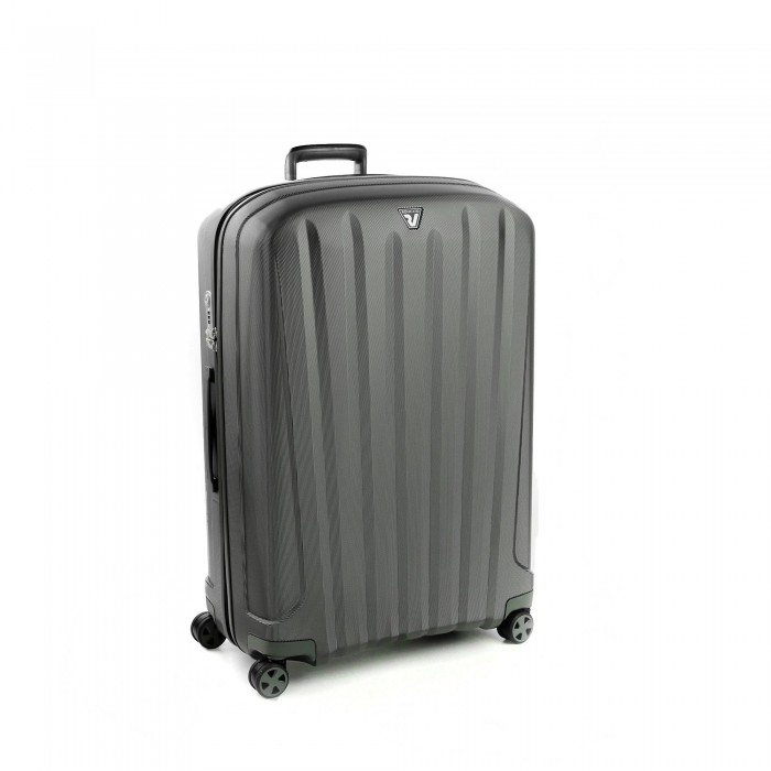 UNICA LARGE TROLLEY 80 CM ANTHRACITE