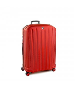RONCATO UNICA LARGE TROLLEY 80 CM RUBY RUBY