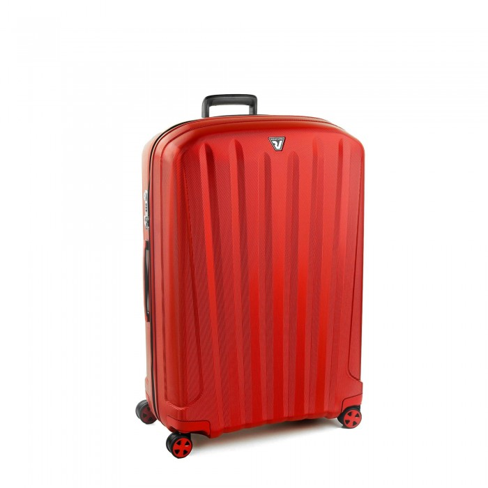 UNICA LARGE TROLLEY 80 CM RUBY