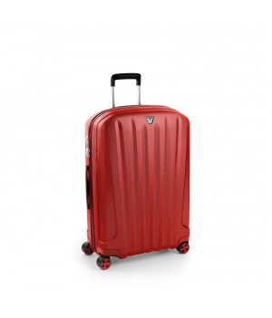 UNICA MEDIUM TROLLEY 72 CM RUBY