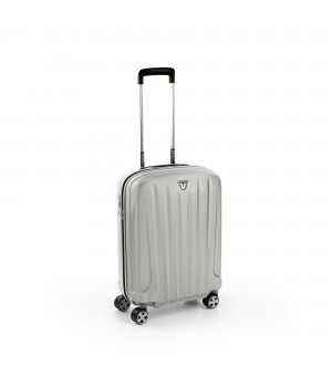 RONCATO UNICA CARRY ON SPINNER 55 CM