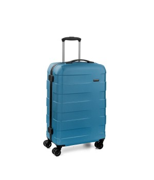RONCATO RV18 TROLLEY MEDIO 4 RUOTE 66 CM