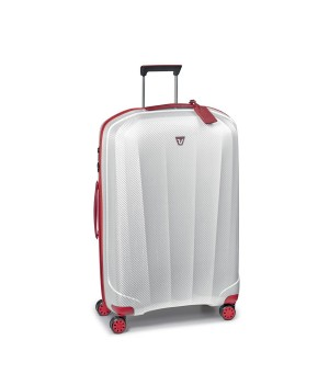 WE-GLAM TROLLEY GRANDE 4 RUOTE 80 CM
