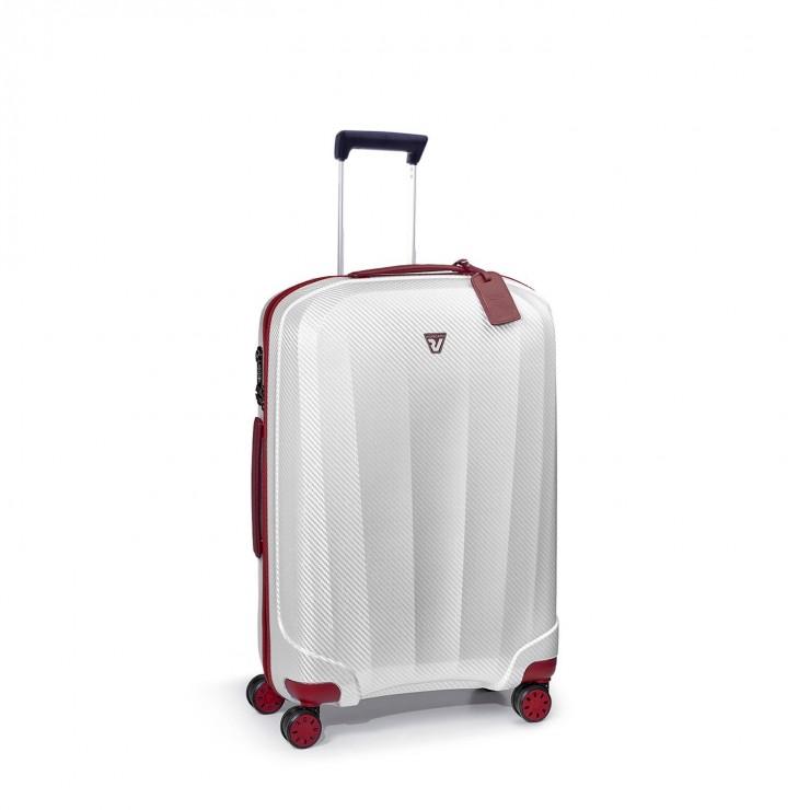 RONCATO WE-GLAM Mittelgrosser Koffer 70 cm