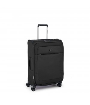 RONCATO MIAMI TROLLEY MEDIO NERO