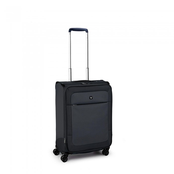 RONCATO MIAMI Carry-On Spinner erweiterbar
