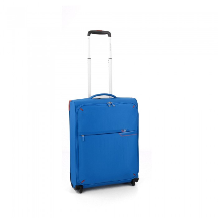 S-LIGHT TROLLEY CABINA 55 X 40 X 20 CM