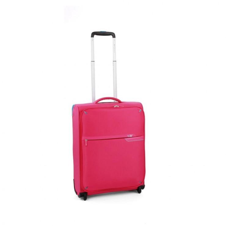 RONCATO S-LIGHT Carry-On Spinner