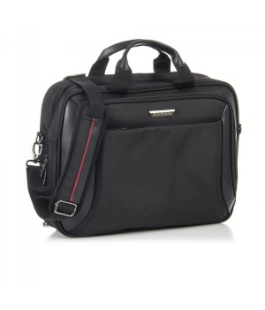 RONCATO BIZ 2.0 BUSINESS-LAPTOPTASCHE FÜR LAPTOP (15,6')/TABLET