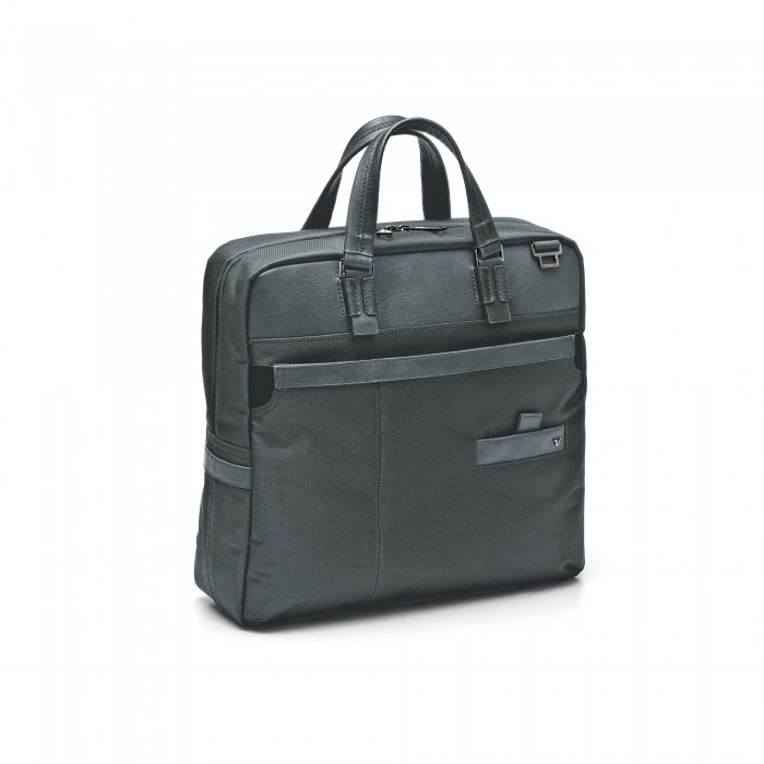 RONCATO HARVARD Laptoptasche fuer PC 14' & Tabletfach 10'