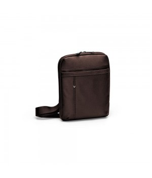 HARVARD SHOULDER BAG