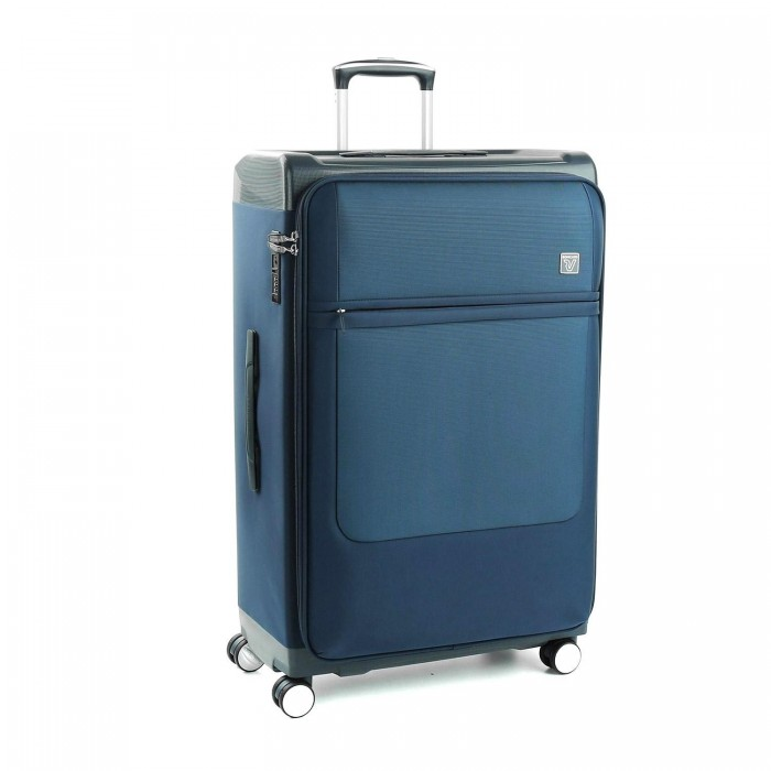 RONCATO NEW YORK TROLLEY GRANDE 76 CM 4 RUOTE