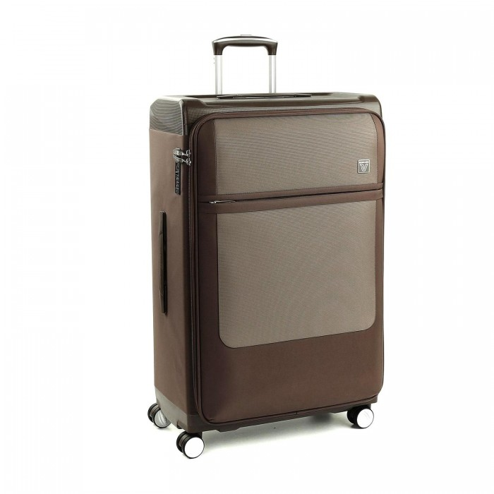 RONCATO NEW YORK TROLLEY GRAND 76 CM